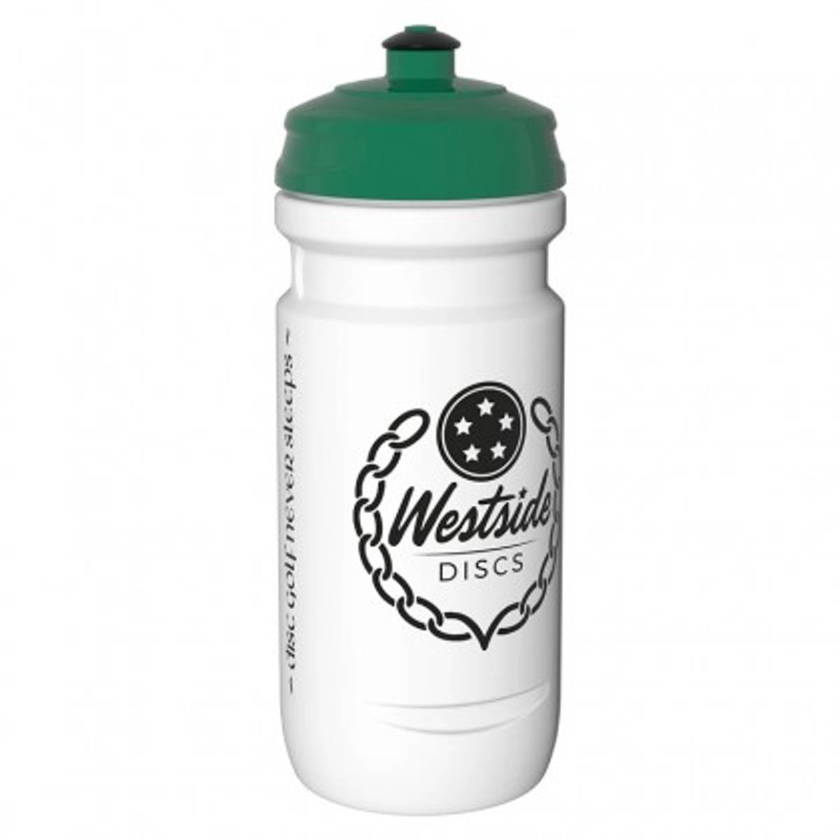Westside Water Bottle 600 ml