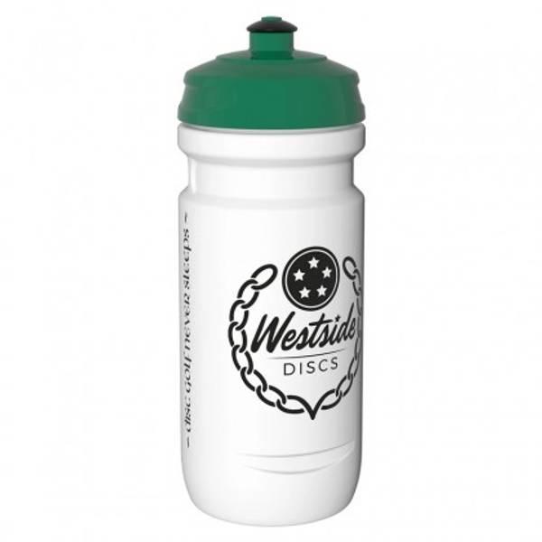 Bilde av Westside Water Bottle 600 ml