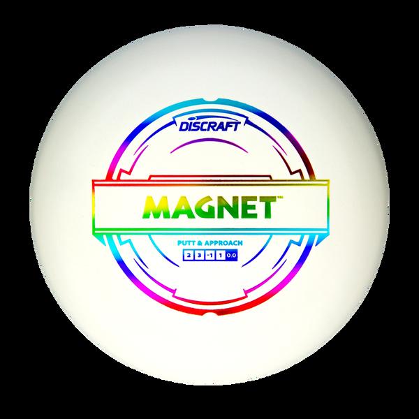 Bilde av Putter Line Magnet
