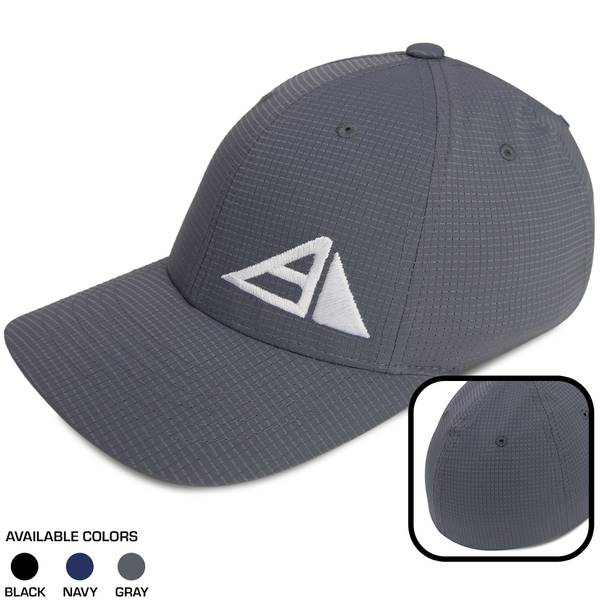 Bilde av Axiom Flexfit Hydro Grid Hat